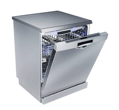 dishwasher repair yucaipa ca