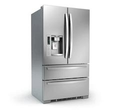 refrigerator repair yucaipa ca