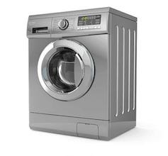 washing machine repair yucaipa ca